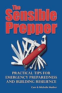 The Sensible Prepper