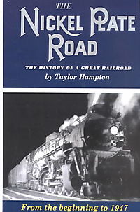 The Nickel Plate Road