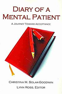 Diary of a Mental Patient