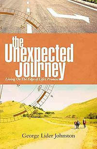 The Unexpected Journey
