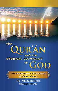 The Qur?an and the Eternal Covenant of God