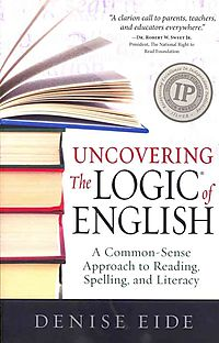 Uncovering the Logic of English