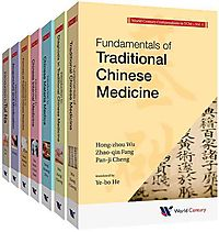 World Century Compendium to Traditional Chinese Medicine