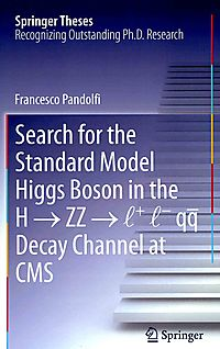 Search for the Standard Model Higgs Boson in the H - ZZ - L + L - qq Decay Channel at CMS