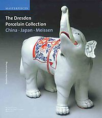 The Dresden Porcelain Collection