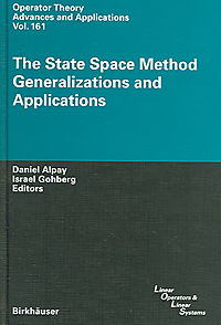 The State Space Method