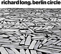 Richard Long
