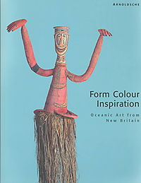 Form-Colour-Inspiration