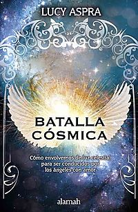 Batalla c?smica / Cosmic Battle