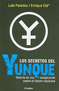 Los secretos del Yunque / The Secrets of the Anvil