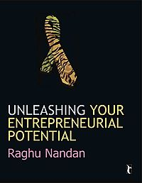 Unleashing Your Entrepreneurial Potential