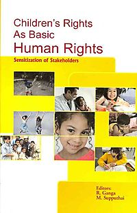 Children's Rights As Basic Human Rights