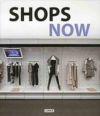 Shops Now