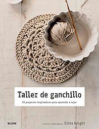Taller de ganchillo / Crochet Workshop