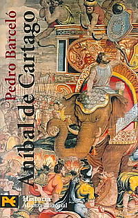 Anibal De Cartago