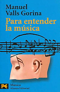 Para entender la musica / To Understand Music