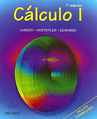 Calculo I/ Calculus With Analytic Geometry