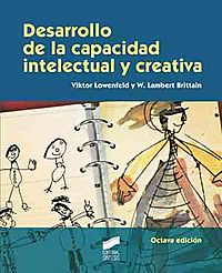 Desarrollo de la capacidad intelectual y creativa/ Creative and mental growth