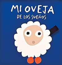 Mi oveja de los suenos / My Sleep Sheep