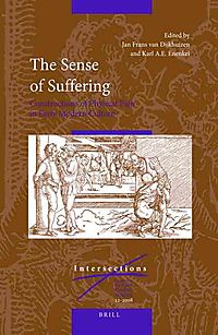 The Sense of Suffering