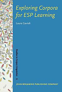 Exploring Corpora for ESP Learning