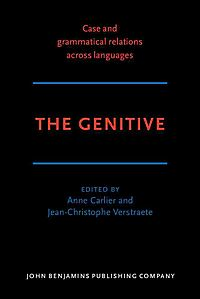 The Genitive
