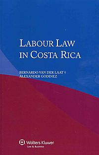 Labour Law in Costa Rica