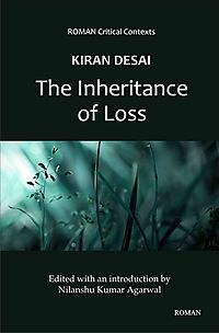 "Kiran Desai's ""The Inheritance of Loss"""