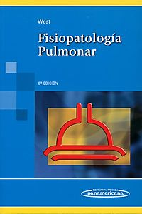 Fisiopatologia Pulmonar/ Pulmonary Physiopathology