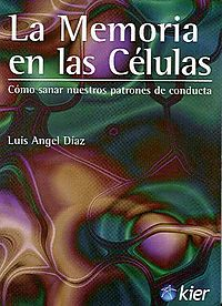 La memoria en las celulas / The Memory of Cells