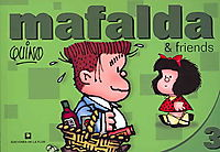 Mafalda & Friends