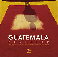 Guatemala Revealed