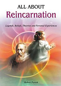 All About Reincarnation