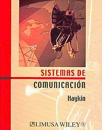 Sistemas de comunicacion/ Communication Systems