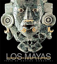 Los Mayas / The Mayas