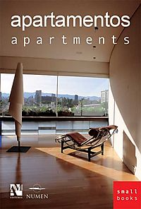 Apartments/ Apartamentos