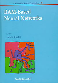 Ram-Based Neural Networks
