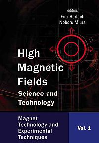 High Magnetic Fields