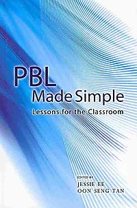 PBL Made Simple