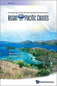 Proceedings of the 5th International Conference on Asian and Pacific Coasts