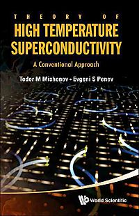 Theory of High Temperature Superductivity