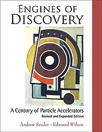 Engines of Discovery