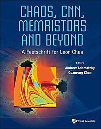 Chaos, CNN, Memristors and Beyond