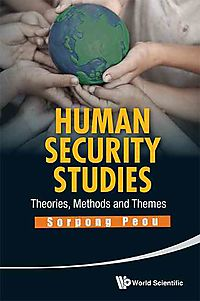 Human Security Studies