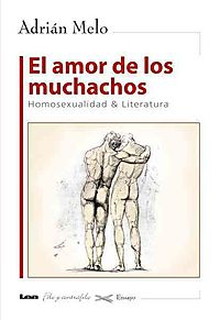 El amor de los muchachos / the Love of Boys