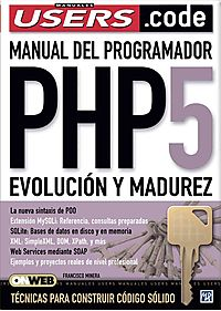 Php 5/ Php 5