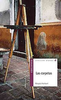 Las carpetas  / The folders